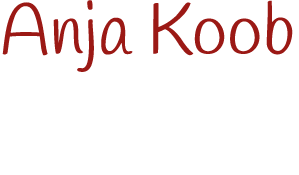 Anja Koob